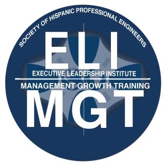 shpe_eli_mgt_logo2v2